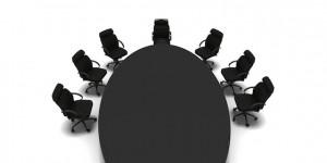 理解しておきたいコーポレート・ガバナンスにおける取締役会の役割