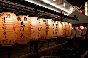 日本企業の低いROEは文化か?低さよりも投資家への説明不足が課題