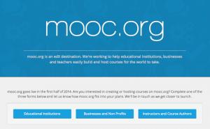 GoogleのMOOC参入は大学や教育のあり方を変えるのか