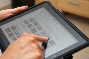 BYODの導入で社員研修はより効率的・効果的になる
