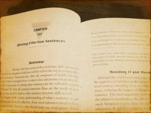 英語を英語で学ぼう|オススメの英語上達法