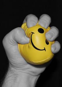 良いストレスと悪いストレス|分かりやすい理性感情行動心理学