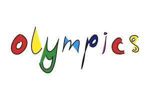 人事を尽くして天命を待つ|ソチ冬季オリンピック選手に送る言葉