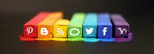 ビジネスパーソン的ソーシャルメディアの使い方5ステップ